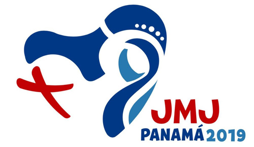 Apostolic Journey of the Holy Father to Panama, 34th World Youth Day (23-28 January 2019)